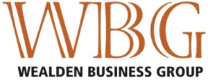 Wealden Business Group - Networking Tenterden